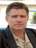 Treat Williams profil resmi