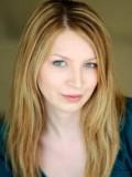 Tricia Rockman profil resmi