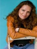 Trish Doolan profil resmi