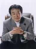 Tsunehiko Watase profil resmi