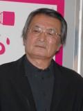 Tsutomu Yamazaki profil resmi