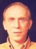 Tuncay Özinel profil resmi
