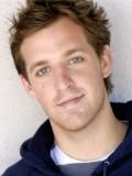 Tyler Poelle profil resmi