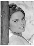 Ulla Jacobsson profil resmi