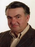 Urbain Cancelier