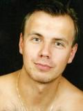 Valentin Kuznetsov profil resmi