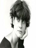 Valentina Sperlì profil resmi