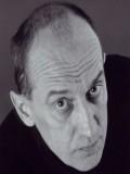 Valentinas Masalskis profil resmi