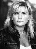 Valerie Gogan profil resmi