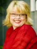 Valorie Hubbard profil resmi