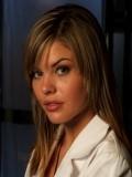 Vanessa Broze profil resmi