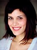 Vanessa Long profil resmi