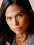 Vanessa Villalovos profil resmi