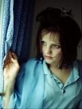 Veronika Bellová profil resmi