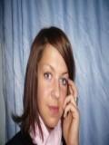Veronika Rozhkova profil resmi