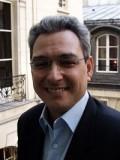 Victor Hadida profil resmi