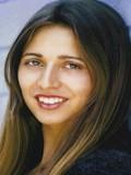 Victoria Chalaya profil resmi