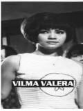 Vilma Valera