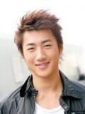 Vin Choi profil resmi