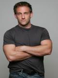 Vince Corazza profil resmi