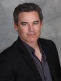 Vince Jolivette profil resmi
