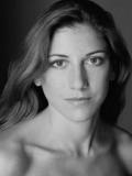 Violeta Pérez profil resmi