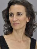 Violetta Sanchez