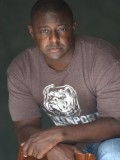 Vis Brown profil resmi