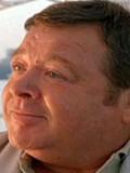 Vladimir Salnikov profil resmi