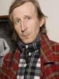 Vladimír Javorský profil resmi