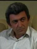 Vugar Aliyev