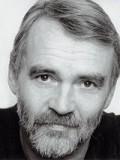 Walter Kreye