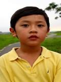 Wang Zheng Wei profil resmi