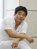 Won-sang Park profil resmi