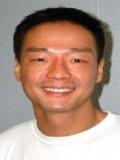 Wong Hei profil resmi