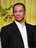 Xueqi Wang profil resmi