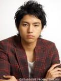 Yû Koyanagi profil resmi