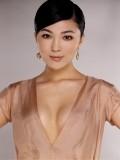 Yan Yan profil resmi