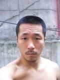 Yang Ik-joon