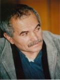 Yaşar Akın profil resmi