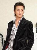 Yasukaze Motomiya profil resmi