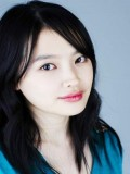 Yeo-reum Han