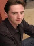 Yevgeniy Dekhtyar profil resmi
