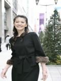 Yôko Minamino profil resmi