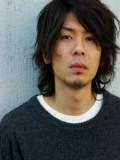 Yoichiro Saito profil resmi