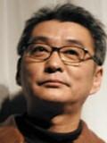 Yojiro Takita profil resmi