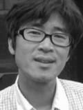 Yong-han Lee