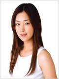 Yoo Min profil resmi