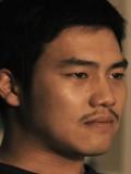 Yoo Seon-il