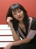 Yoon Ji-hye profil resmi